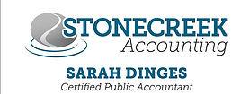 stone creek accounting.jpg