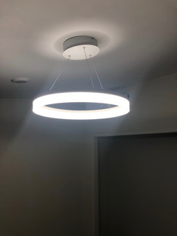 HemelElectric Lights
