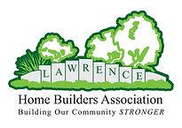 lawrence home builders association.jpg