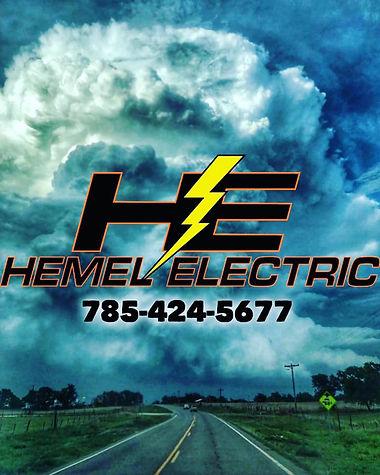 Hemel Electric Severe Storm Service.jpg