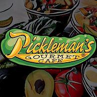 Picklemans lawrence.jpg