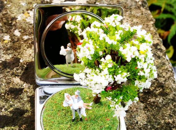 Wedding Blossom Compact 3.jpg