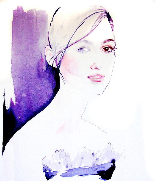 Fashion Illustration 1 72dpi .jpg
