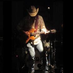 Jim Bachmann Guitar.jpg