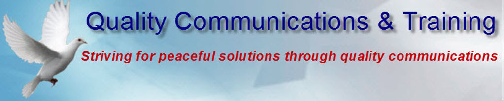 Quality Communications