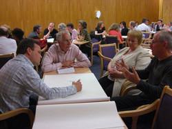 qco-12 meeting.jpg