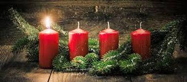 1.Advent.jfif