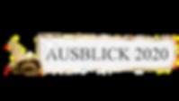 Ausblick%202020_edited.png