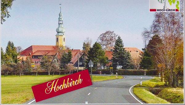 Karte Hochkirch.jpg
