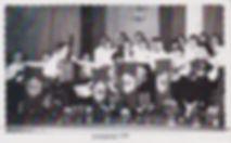 Donath-Gruppe 58.jpg