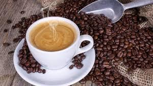 Kaffee 1.jpg