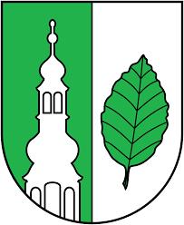 Wappen Hochkirch.png
