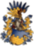 Oberlausitz_Wappen.png