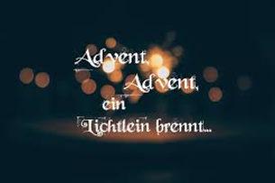 advent advent.jfif