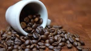 Kaffee 2.jpg