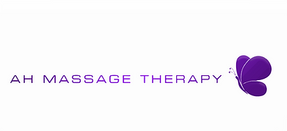 Alison Hintzen Massage Therapist
