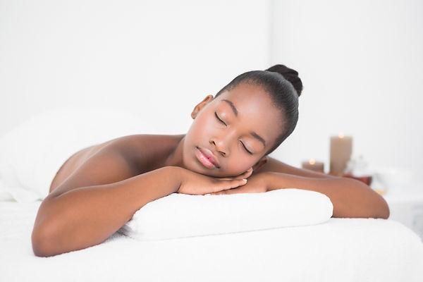 Holistic/Swedish Massage