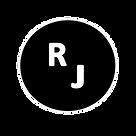 RJ Hairdressing