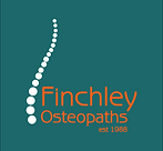 Finchley Osteopaths