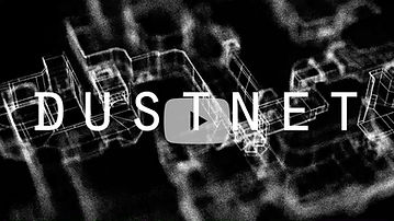 DUSTNET Launch Trailer_Thumbnail_1.jpg