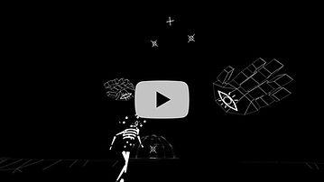 DUSTNET Trailer_Thumbnail_1.jpg