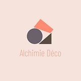 Alchimie Déco.png