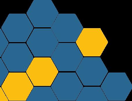hexagons_left.png