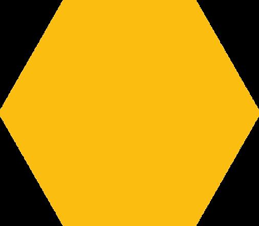 hexagon yellow.png