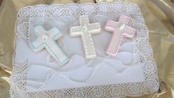Religous Crosses