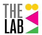 The Lab logo without sponsor.jpg