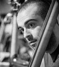 Double Bass Lessons Online at MusicTutorOnline