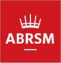 ABRSM%20logo_edited.png