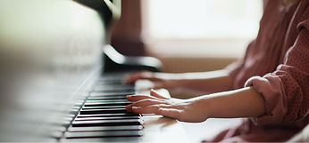 Learn music online at musictutoronline.com