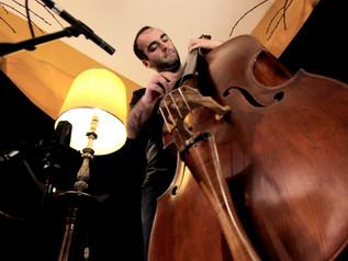 Double Bass Classes Online at MusicTutorOnline