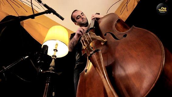 bass2.jpg