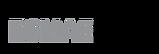 logo-porto_edited.png