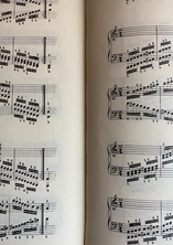MusicTutorOnline music college entrance exam preparation.