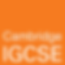 IGCSE logo.png