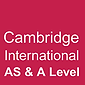 a-level-logo.png