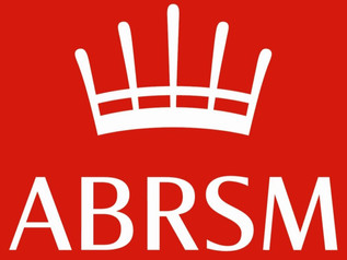 ABRSM Early 2021 News