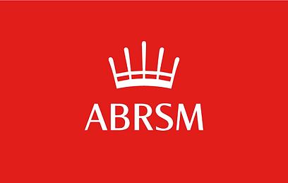 ABRSM1-01_edited.png