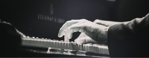 person%252520playing%252520piano_edited_