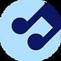 Avicon MusicTutorOnline