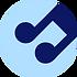 Music Tutor Online Logo