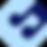Logo Music Tutor Online
