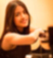 Testimonials Music Tutor Online