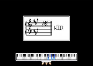 ABRSM and Trinity Music theory at www.musictutoronline.com