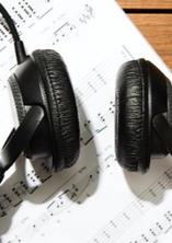 Headphones%252520and%252520sheet%252520m