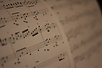 music analysis lessons 1-on-1 online at www.musictutoronline.com
