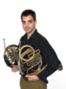Andrés_Bercellini_-_both_horns.jpg